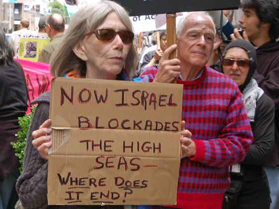 blockade----where-does-it-end-.jpg