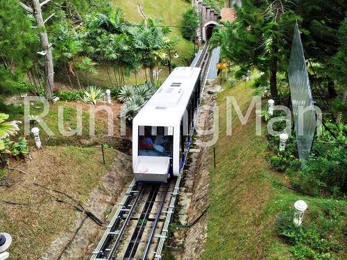 Penang Hill 05