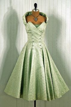 513 Best Vintage Fashion: 1950's images in 2011   Fashion