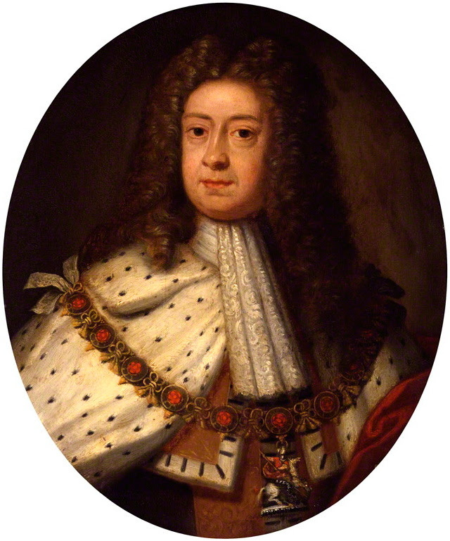 File:George I Oval.jpg