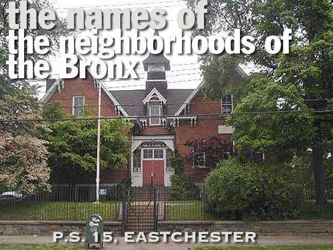 Chester Village Homes For Sale