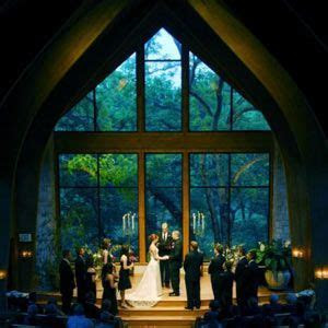 40 Dallas Wedding Venues and Fort Worth Wedding Venues