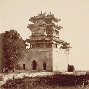 File:Belvedere of the God of Literature, Summer Palace.jpg