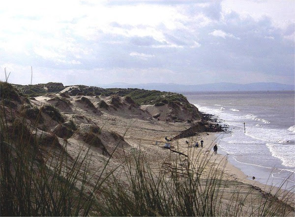 File:Formby beach - geograph.org.uk - 327762.jpg