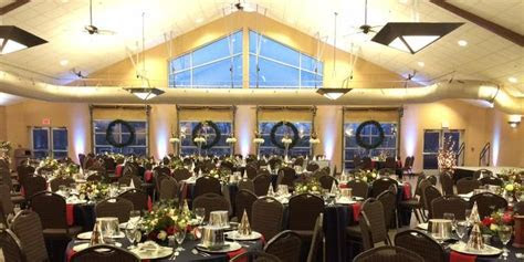 Tulsa Zoo Weddings   Get Prices for Wedding Venues in OK