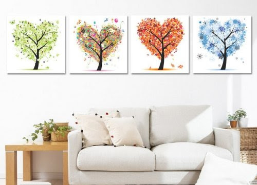 http://www.amazon.com/seasons-Xiaqiu-winter-Frameless-paintings/dp/B00EIBUXYK/ref=pd_sim_sbs_hg_14
