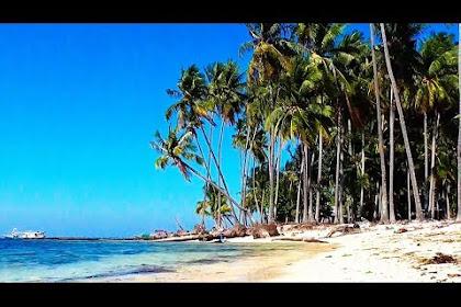 Explore Gondong Bali Island