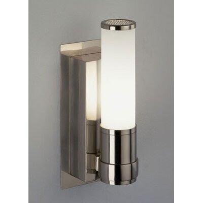 Robert Abbey Iris 1 Light Wall Sconce | Wayfair