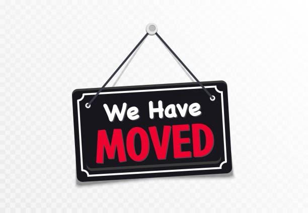 Ejemplos De Oraciones Compuestas Con Proposiciones Colección De Ejemplo