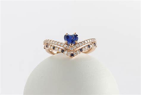 Inspirational What Do Wedding Rings Symbolize   Matvuk.Com