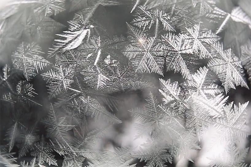 frozen-soap-bubbles-ZALUSKArt-designboom-06