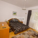 11inchiriere apartament 2 camere Dorobanti (6)