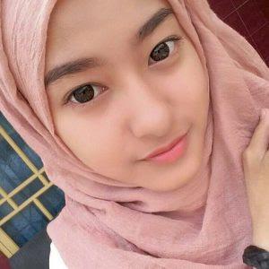 Koleksi Gambar  Gadis  Melayu  Cantik  Bertudung Azhan co