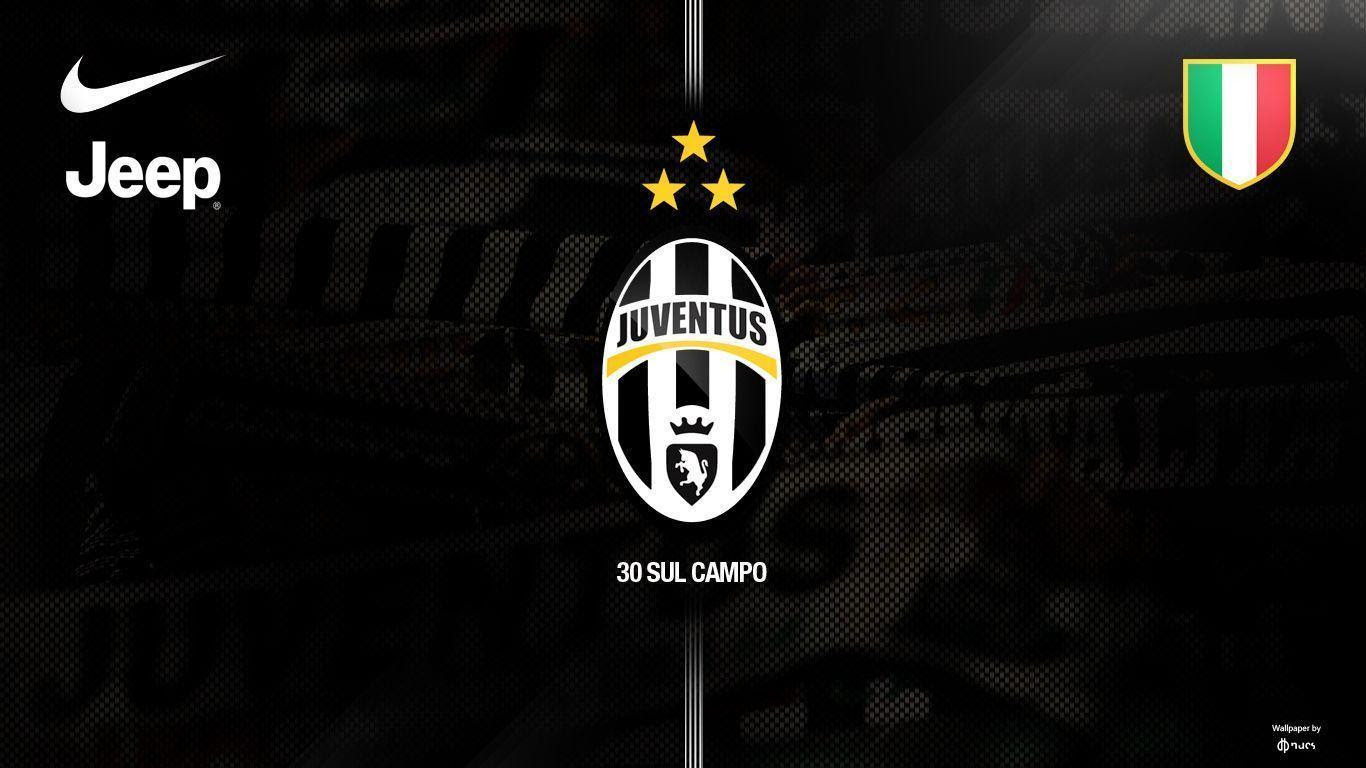 Juventus Wallpaper HD 2013 10 Football Wallpaper HD
