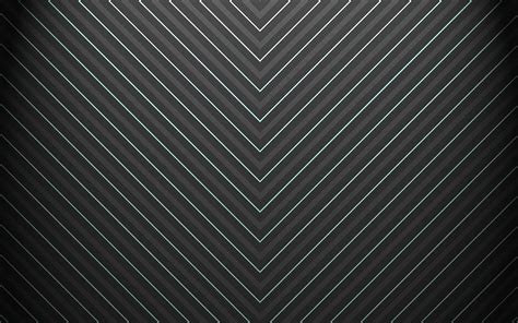 lines background   high resolution