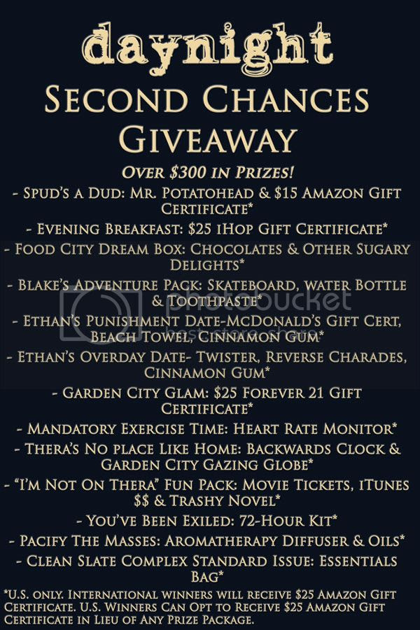 photo Second-Chances-Giveaway-Vertical_zps28974f0b.jpg
