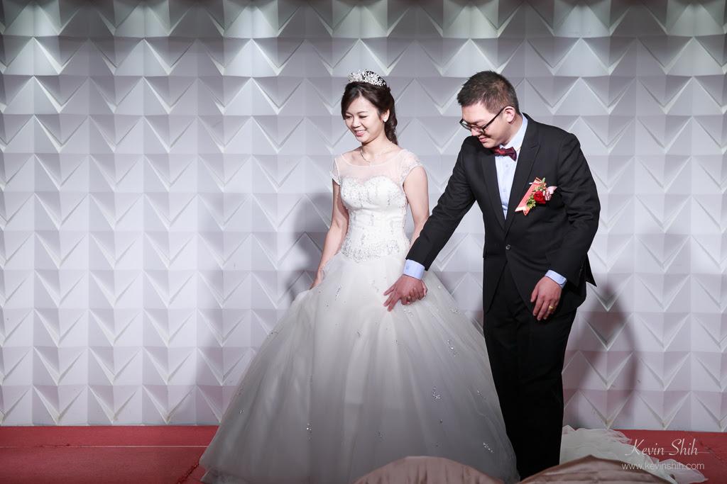 中和晶宴婚禮攝影-婚宴_054
