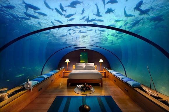 underwater hotel dubai 05