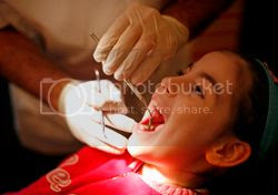simi-valley-emergency-dentist.jpg