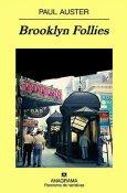 paul auster brooklyn follies cover book libro
