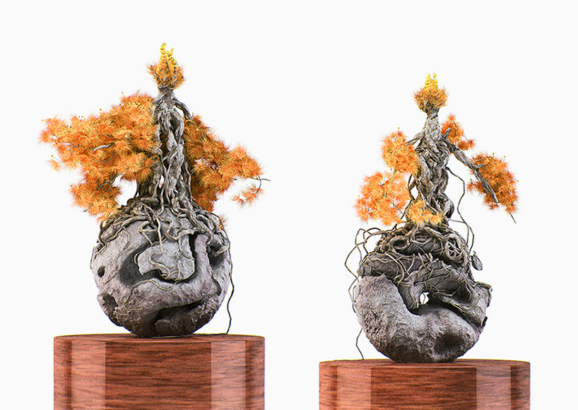 Alien-bonsai-chaotic-atmospheres-designboom-02