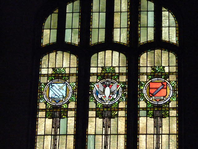 P1050929-2012-03-18-Atlanta-Preservation-Center-Progressive-Organ-Recital-Trinity-Methodist-United-Methodist-Church-Stained-Glass