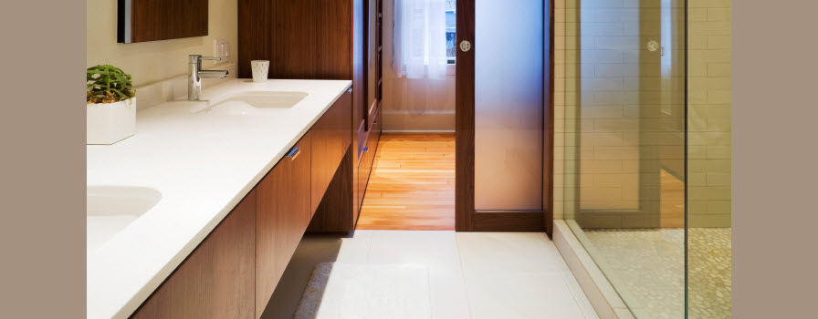 Unique Bathroom Vanity Blog - Resource for Your Home Remodeling ...