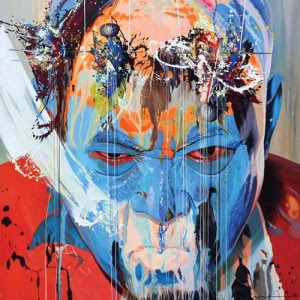 Angela Hijjas  Malaysian Arts Seni