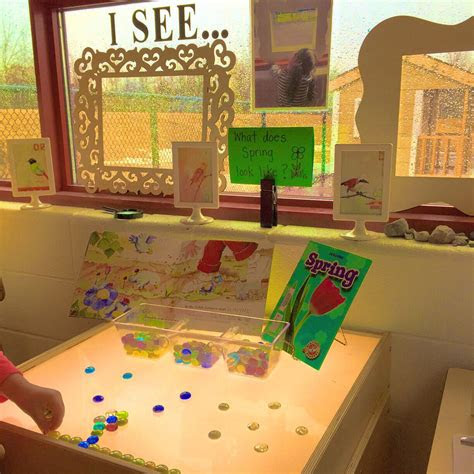 images  light table play activities  pinterest