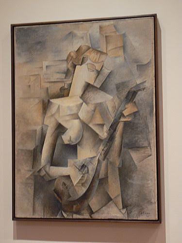 MoMA 9 .jpg