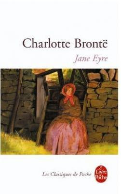 http://lepuydeslivres.blogspot.com/2016/03/jane-eyre-de-charlotte-bronte.html