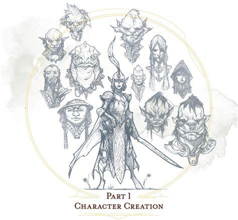 basic rules  dungeons  dragons dd  edition  dd