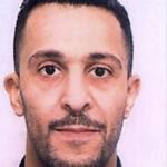 """Brahim Abdeslam. Voleva """"niquer"""""""