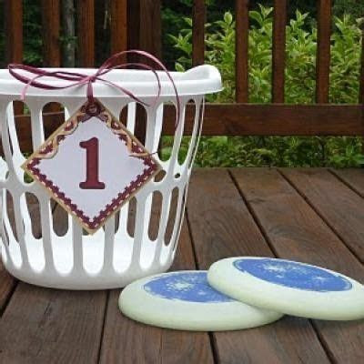 17 Best ideas about Family Reunion Favors on Pinterest