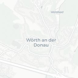 Friseur Hair Chalet Wörth Donau Wörth An Der Donau