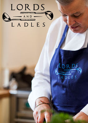 Lords and Ladles - Season 2