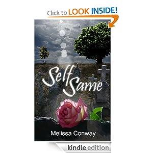 http://www.amazon.com/SelfSame-Melissa-Conway-ebook/dp/B007N798GK/