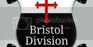 click to find out more about the Bristol demo
