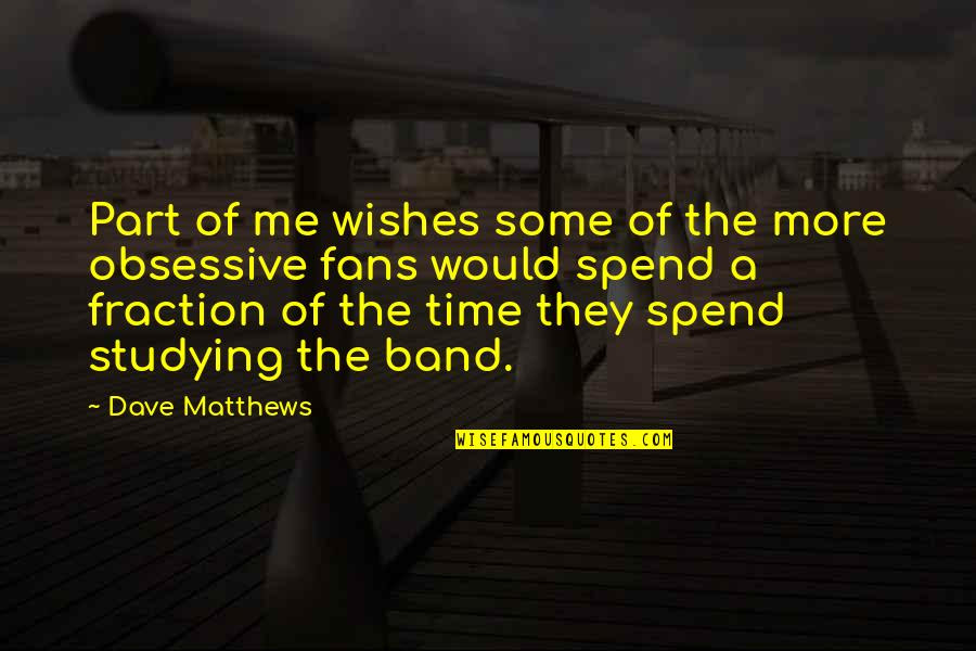 I Wish You Would Spend Time With Me Quotes Top 9 Famous Quotes