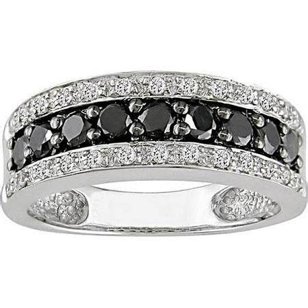 25  best ideas about Black Diamond Bands on Pinterest