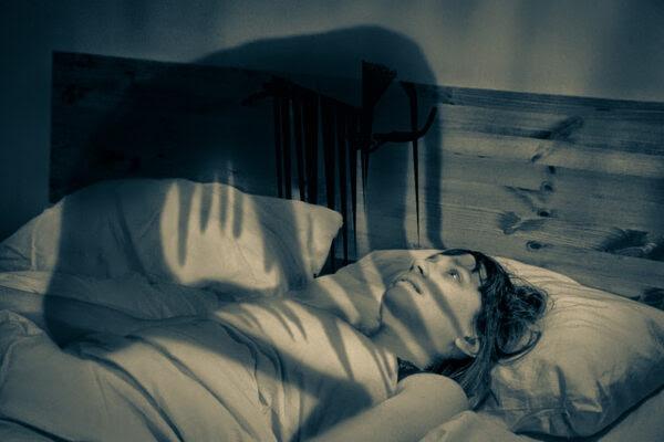 5 Formas de burlar um pesadelo