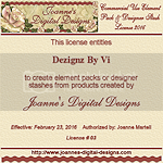 photo JDD_CU4CULicense-2016-Dezignz By Vi-Virginia Matter-03_150_zps10lacytc.png