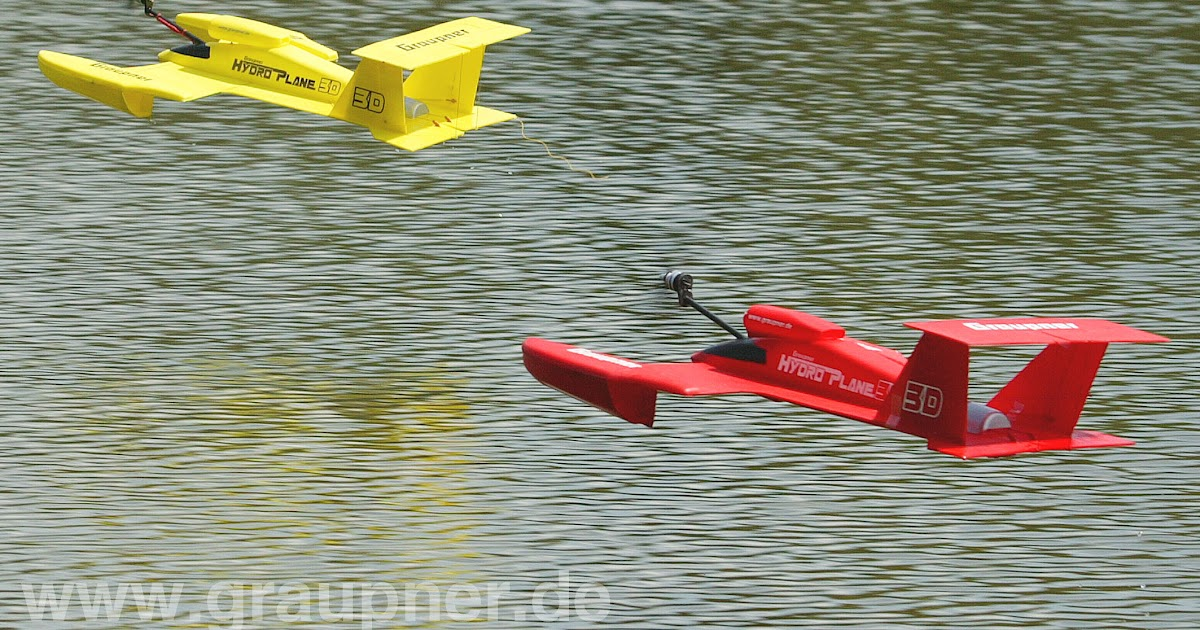 Boat plans hydroplane | Roters