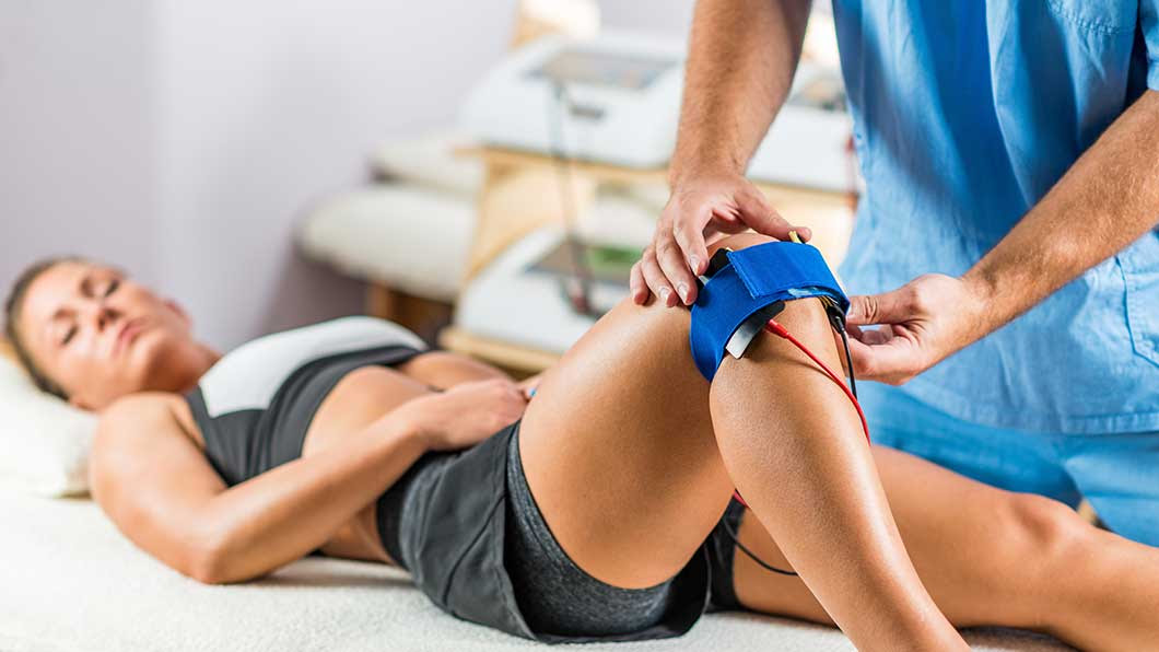 Physical Therapy Pain Management Columbia Falls Kalispell Lolo Mt Berube Physical Therapy