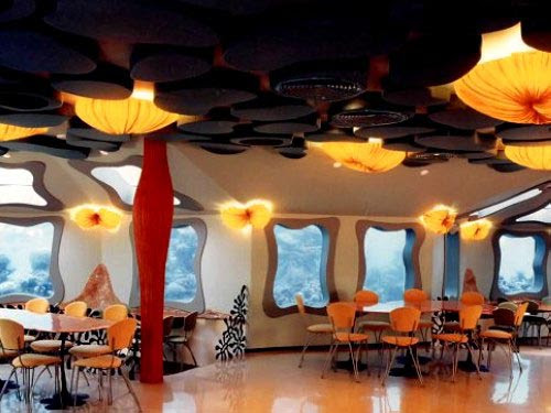 04_Red-Sea-Star-Restaurant4