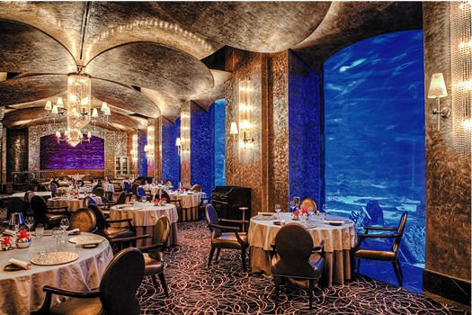 photo Dubai-restaurant_zpsr4z9ubkt.jpg