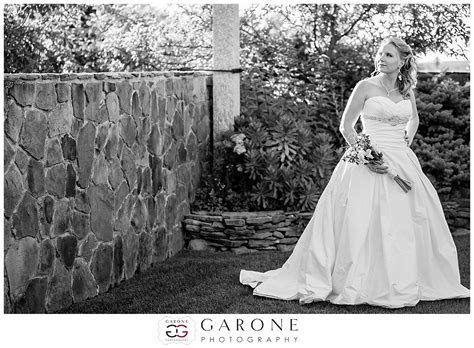 Michele and Jordan   The Granite Rose   NH Summer Wedding