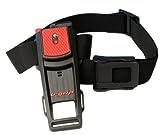 b-grip EVO カメラベルトホルダー 日本語説明書付き国内正規品