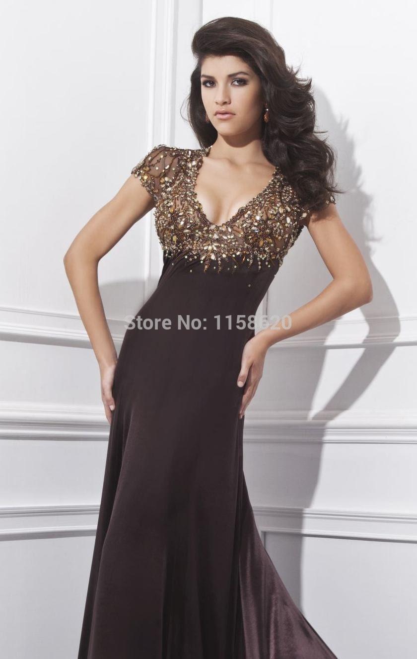 Plus size evening dresses ireland