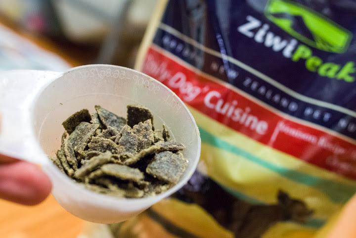ZiwiPeak : Pet Food Reviews (Australia)
